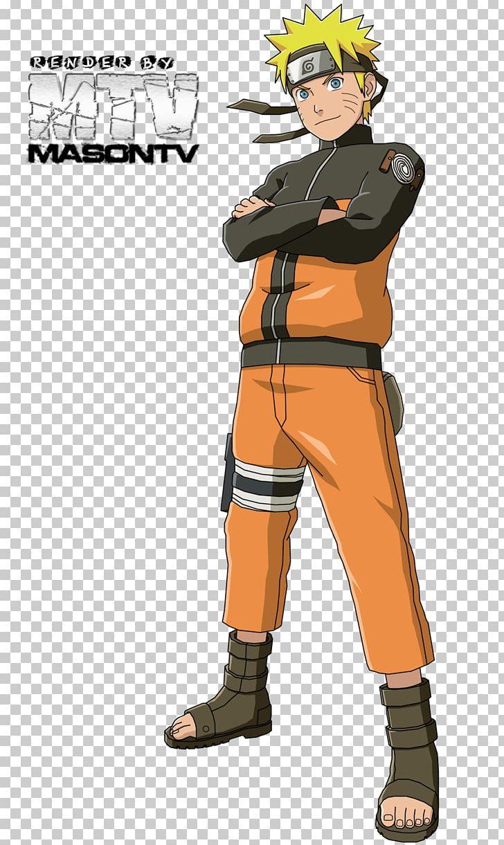 Naruto Shippuden: Ultimate Ninja Storm 4 Naruto Shippuden: Ultimate Ninja Storm 2 Naruto: Ultimate Ninja Storm Naruto Uzumaki Sasuke Uchiha PNG, Clipart, Cartoon, Fictional Character, Naruto, Naruto Shippuden Naruto Vs Sasuke, Naruto Ultimate Ninja Free PNG Download