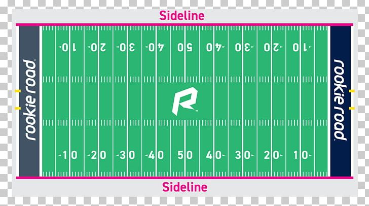 NFL Hash Marks American Football Field Football Pitch PNG, Clipart, American Football, American Football Field, Area, Athletics Field, Brand Free PNG Download