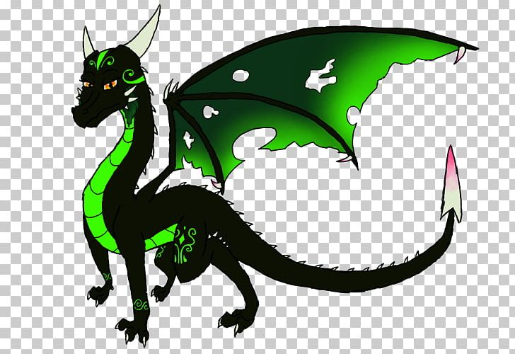 Dragon Insect Cartoon Leaf PNG, Clipart, Cartoon, Dragon, Fantasy, Fauna, Fictional Character Free PNG Download