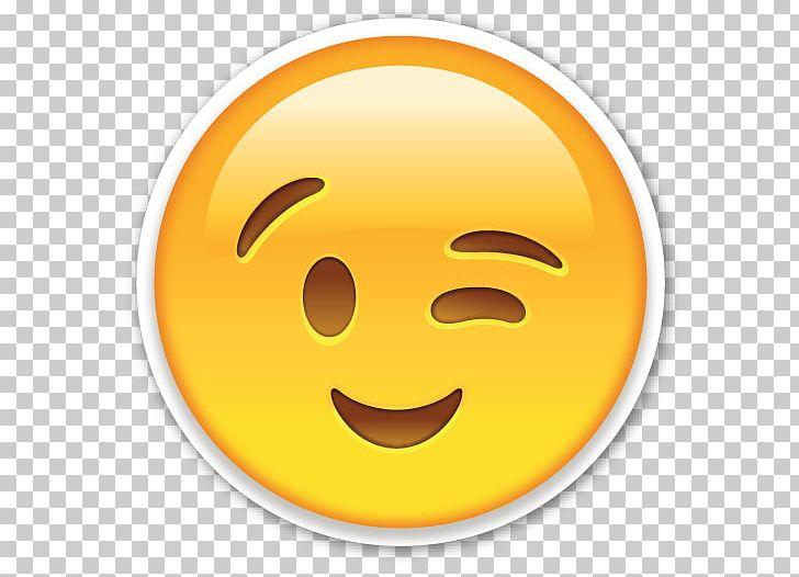 Emoji Wink Smiley PNG, Clipart, Bitmap, Clip Art, Computer Icons, Crying Emoji, Emoji Free PNG Download