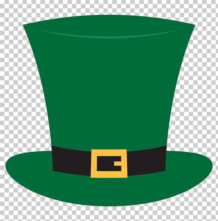 Saint Patrick's Day Culture Of Ireland Irish People March 17 PNG, Clipart, Culture Of Ireland, Cup, Flowerpot, Green, Hat Free PNG Download