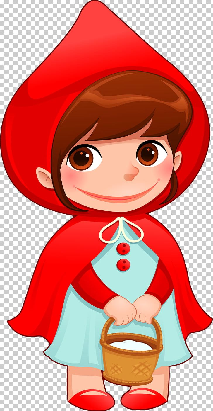 Petite Red Head Creampie