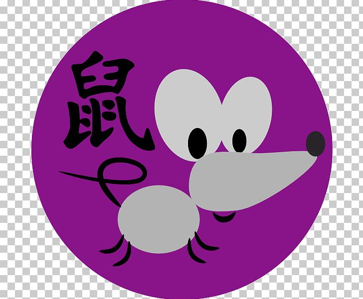Chinese Zodiac Rat Chinese Astrology Divination PNG, Clipart