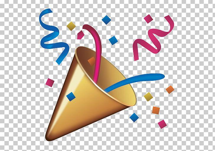 Emoji Sticker WhatsApp Emoticon Party PNG, Clipart, Area