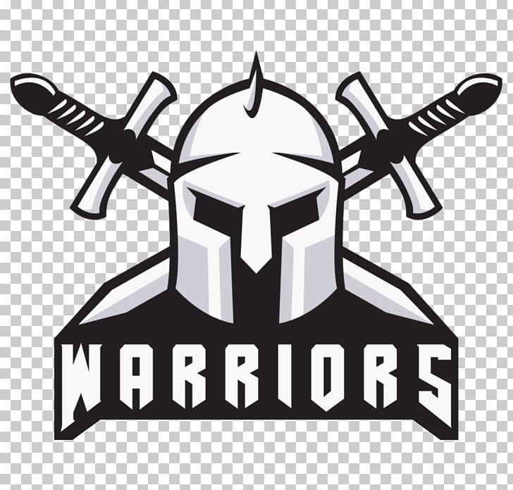 Golden State Warriors Logo Sport Png Clipart Black Black And White Brand Golden State Warrior Golden