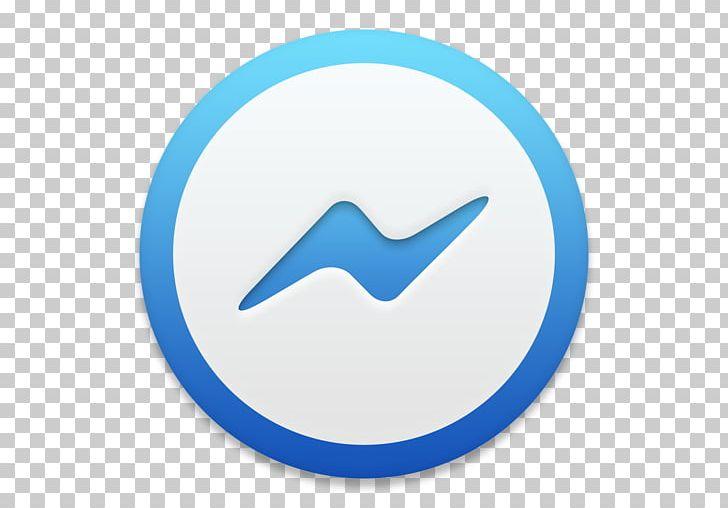 Facebook Messenger Facebook PNG, Clipart, Aqua, Azure, Blue, Calibration, Facebook Free PNG Download