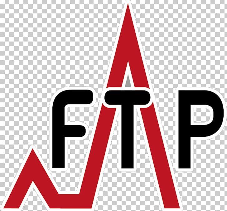 File Transfer Protocol Logo Computer Servers Cerberus Ftp