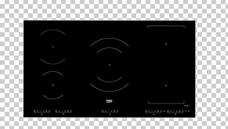 Induction Cooking Electricity Cooking Ranges Glass-ceramic Electromagnetic Induction PNG, Clipart, Black, Black And White, Brand, Centimeter, Ceramic Free PNG Download