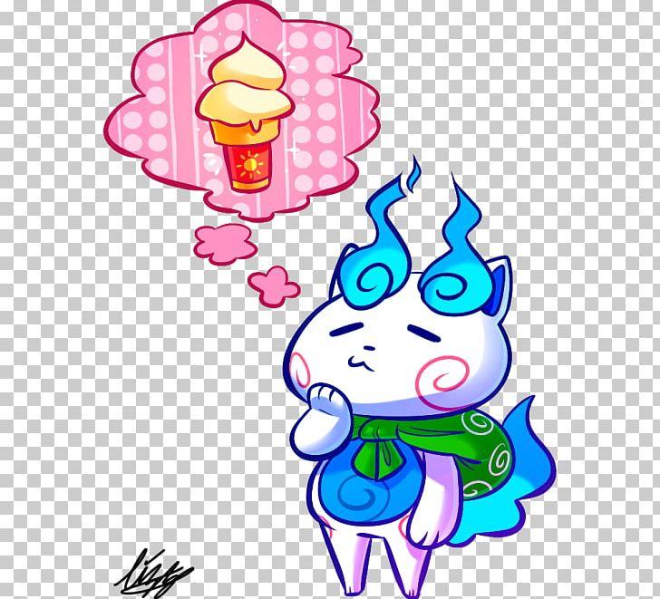Yo Kai Watch 3 Jibanyan Drawing Png Clipart Area Art Artwork Cartoon Dog Free Png Download