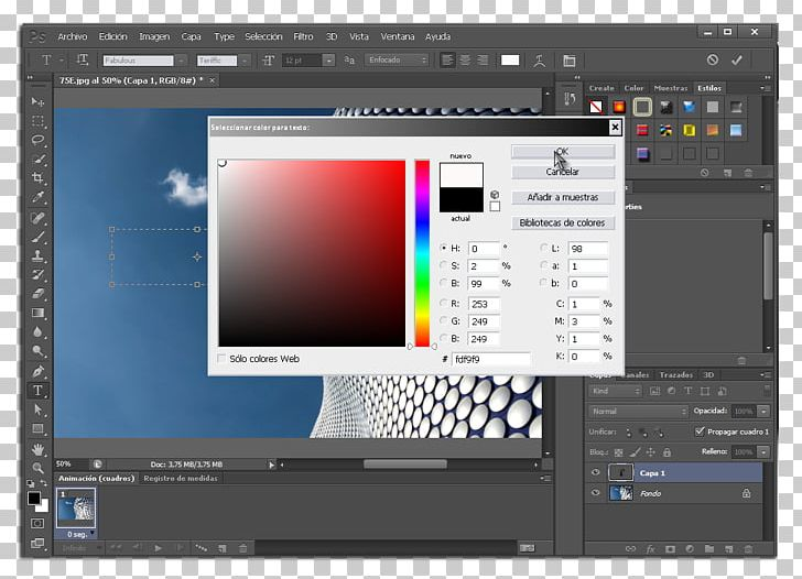 adobe flash animation free download software