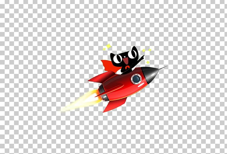 Rocket Gratis PNG, Clipart, Animals, Cartoon, Creative