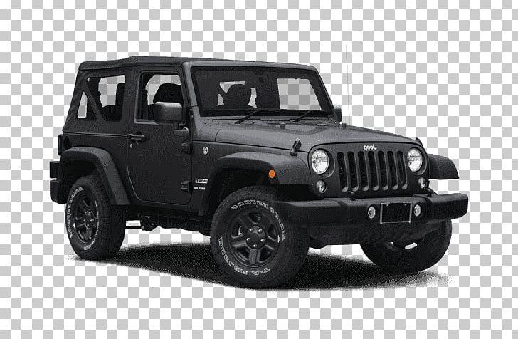 2018 Jeep Wrangler JK Sport Chrysler Sport Utility Vehicle Dodge PNG, Clipart, 2017 Jeep Wrangler Sport, 2018 Jeep Wrangler, 2018 Jeep Wrangler Jk, 2018 Jeep Wrangler Jk Sport, Car Free PNG Download