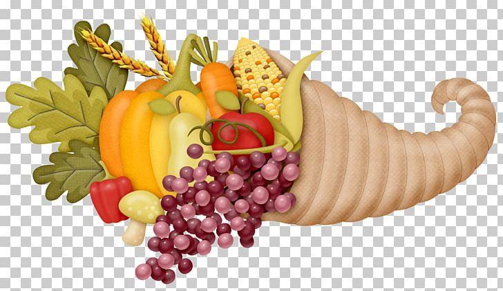 Cornucopia Thanksgiving PNG, Clipart, Blog, Cornucopia, Diet Food, Food, Free Content Free PNG Download