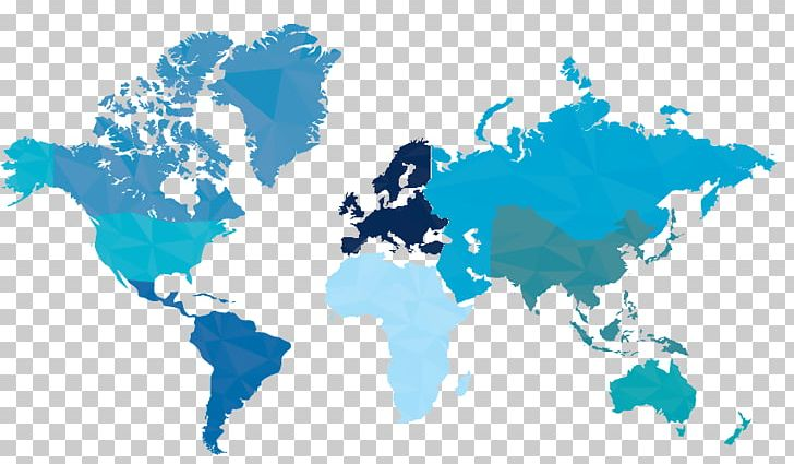 World Map Globe PNG, Clipart, Atlas, Cartography, Geography ...