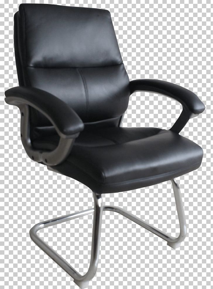 Groovy Office Desk Chairs Swivel Chair Bonded Leather Furniture Evergreenethics Interior Chair Design Evergreenethicsorg