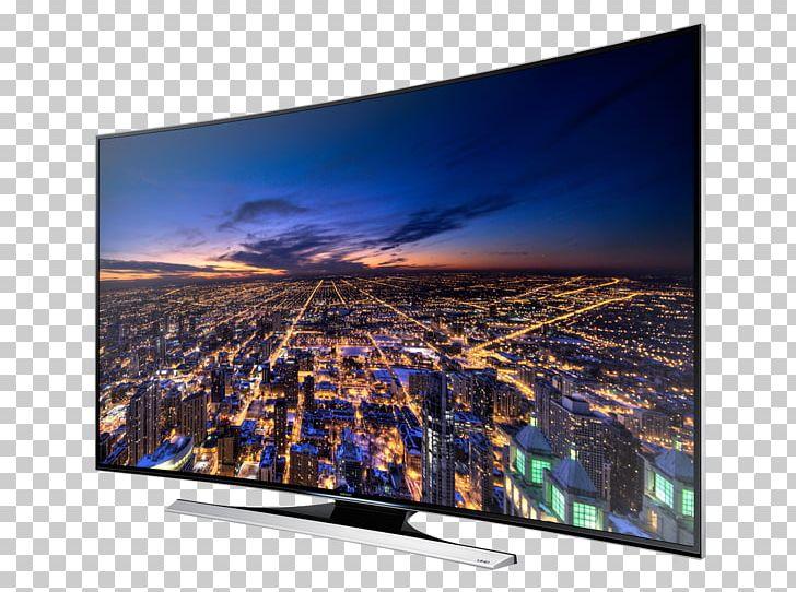 4k Resolution Ultra High Definition Television Led Backlit Lcd Smart Tv Samsung Png Clipart Body Color