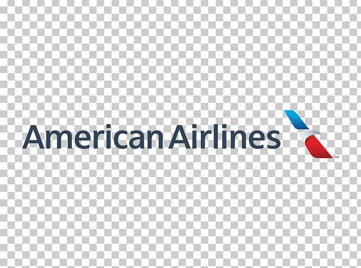 American Airlines Airplane Clipart , Free Transparent Clipart - ClipartKey