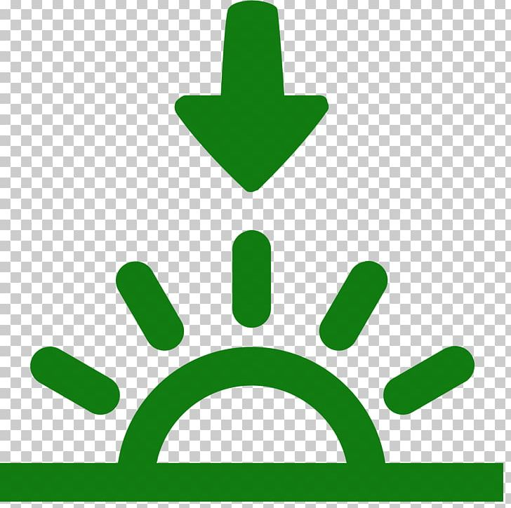 Computer Icons Icon Design Windows 8 PNG, Clipart, Area, Brand, Computer Icons, Computer Monitors, Download Free PNG Download