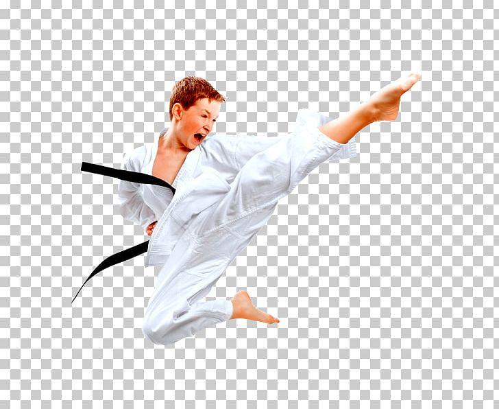 Karate Martial Arts Kick Taekwondo Jujutsu PNG, Clipart, Arm, Boxing, Brazilian Jiujitsu, Insurance, Joint Free PNG Download