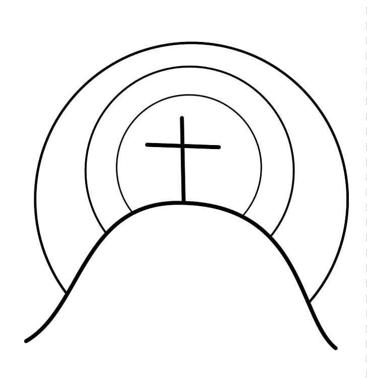 Praying Hands Stick Figure PNG, Clipart, Angle, Area, Art, Black And White, Circle Free PNG Download