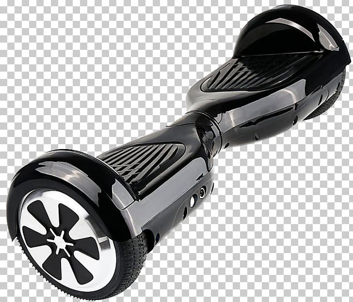 Electric Vehicle Segway PT Self-balancing Scooter Kick Scooter Electric Skateboard PNG, Clipart, Airboard, Automotive Design, Balance, Electric Motorcycles And Scooters, Electric Skateboard Free PNG Download