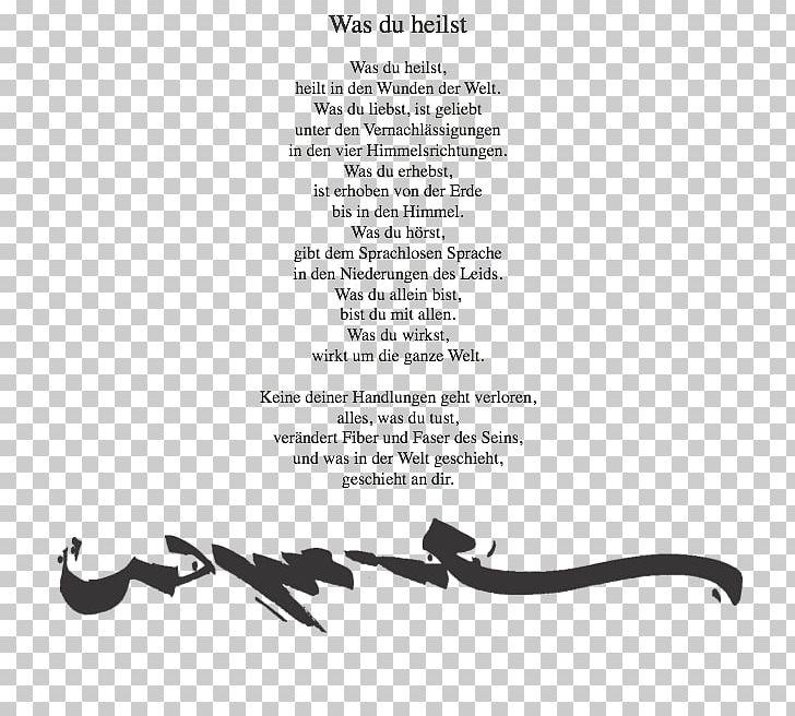 Weil Du Liebst Gedichtepoems Weil Du Einmalig Bist Poetry