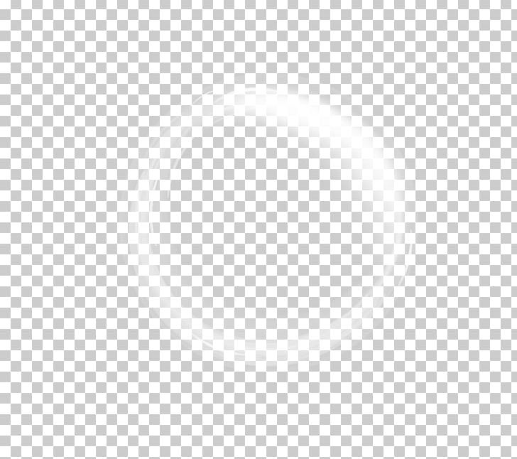 Computer File PNG, Clipart, Adobe Illustrator, Angle, Black And White, Decorative, Drop Free PNG Download