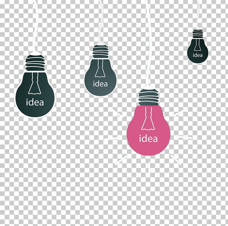 Energy Conservation PNG, Clipart, Bottle, Brand, Bulb, Christmas Lights, Cosmetics Free PNG Download