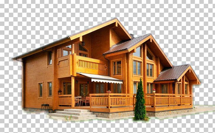 Home Construction House Building 101evler Png Clipart Building Building Materials Construction Cottage Desktop Wallpaper Free Png