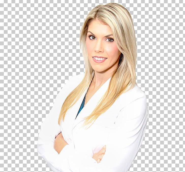 Dr. Pamela Chapman D.O. Physician Family Medicine Doctor Of Medicine PNG, Clipart, Arm, Bachelors Degree, Beauty, Blond, Board Certification Free PNG Download