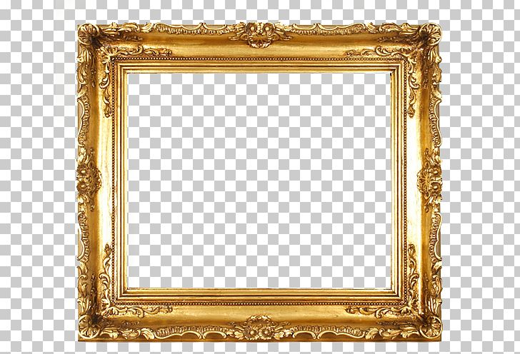 Frame Photography PNG, Clipart, Border Frame, Border Frames, Brass, Christmas Frame, Content Free PNG Download