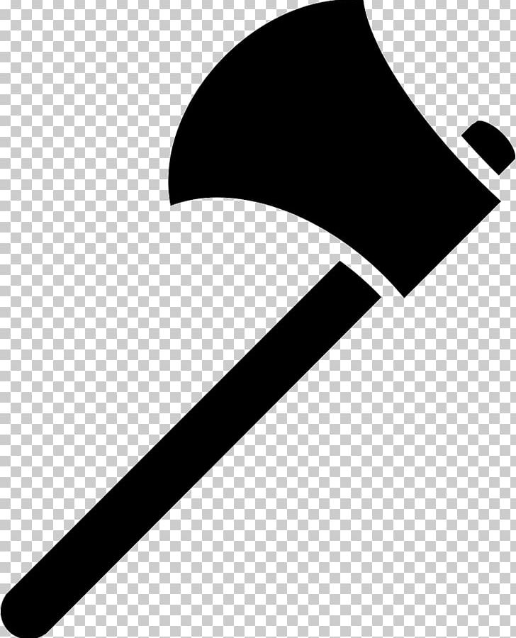 Axe PNG, Clipart, Axe, Black, Black And White, Computer Icons, Download Free PNG Download