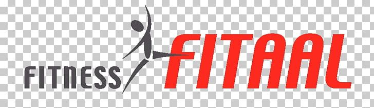 Fitness Fitaal Physical Fitness Fitness Centre Stretching Exercise PNG, Clipart, Brand, Exercise, Fitness Centre, Flexibility, Flushing Free PNG Download