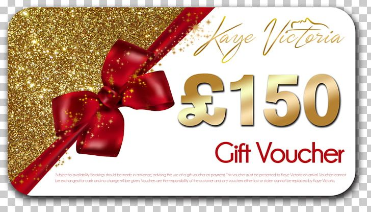 Gift Card Voucher Christmas Coupon Png Clipart Christmas Christmas Gift Coupon Gift Gift Card Free Png