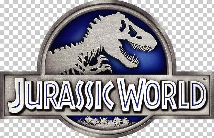 Lego Jurassic World Jurassic Park: The Game John Hammond Velociraptor PNG, Clipart, Brand, Dinosaur, Emblem, Film, Ingen Free PNG Download