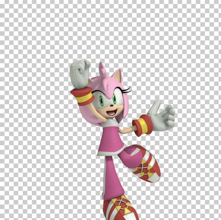 Sonic Adventure Amy Rose Sonic Free Riders Sonic The Hedgehog Video Game Png Clipart Amy Amy