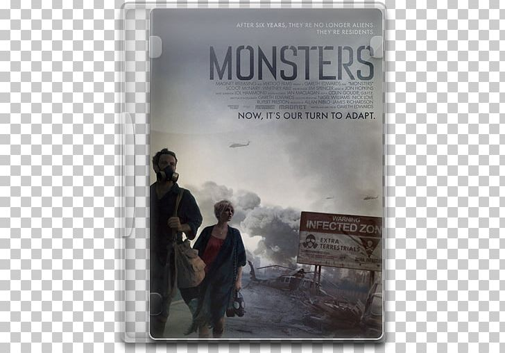 Film Director Monster Movie 1080p 720p PNG, Clipart, 720p, 1080p, Alien Invasion, B Movie, Film Free PNG Download