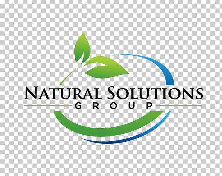 Logo Brand Font PNG, Clipart, Area, Brand, Chief Executive, Com, Environmentally Friendly Free PNG Download