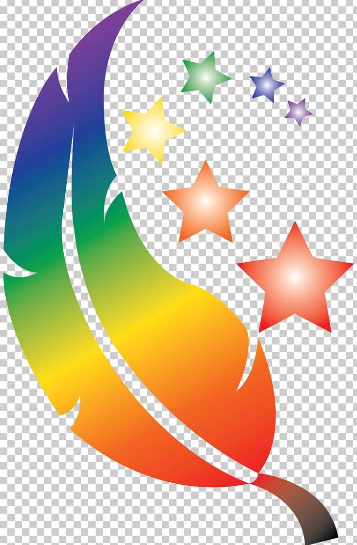 Star The Cutie Mark Chronicles Pony Ninja Png Clipart Circle