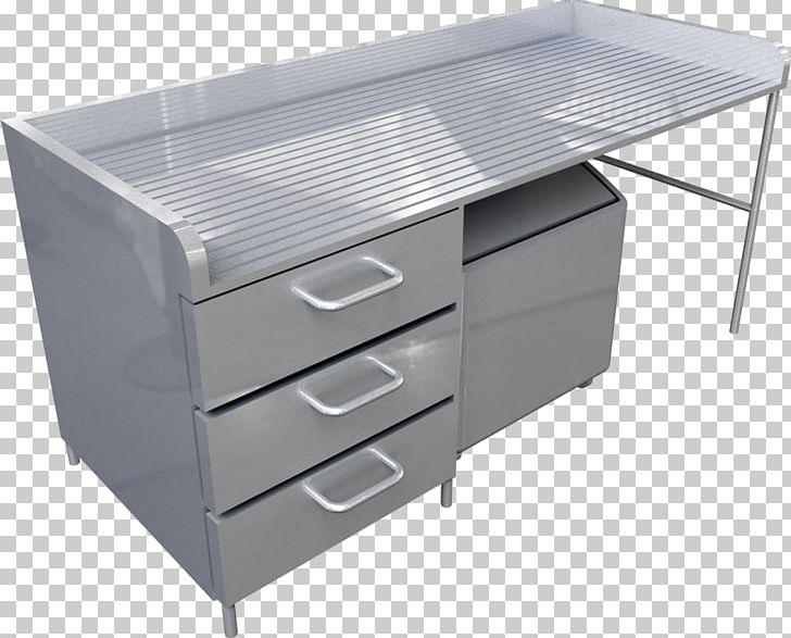 Table Autodesk Revit Building Information Modeling Interior Design