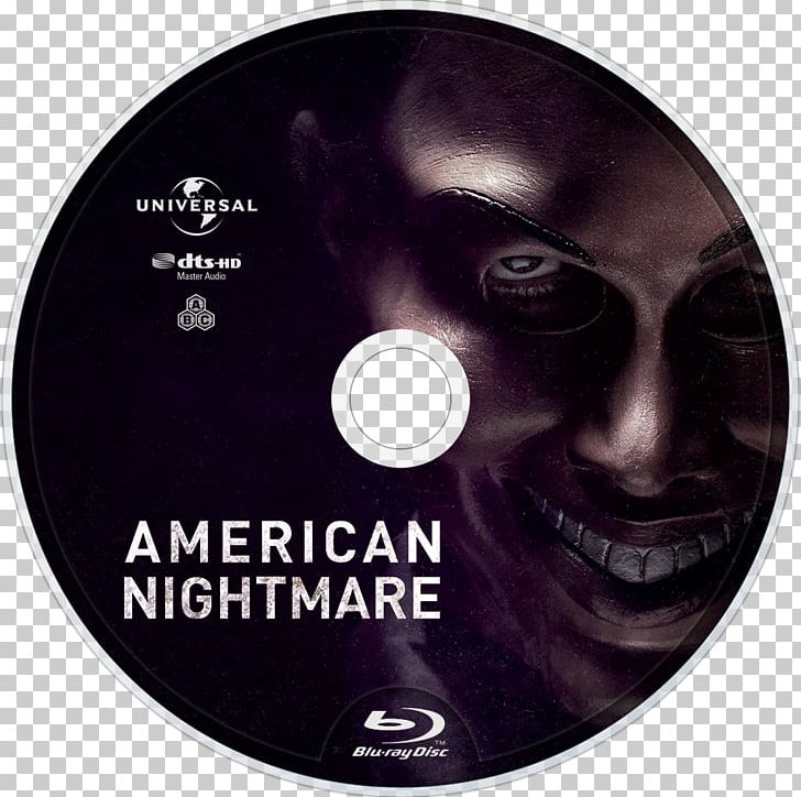 The Purge Film Series James DeMonaco Television PNG, Clipart