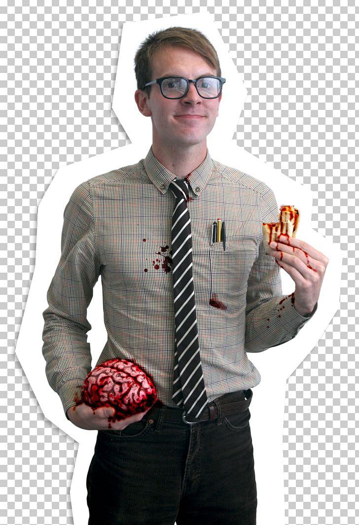 Thumb Human Behavior Shoulder Business PNG, Clipart, Arm, Behavior, Business, Doctor Head, Dress Shirt Free PNG Download