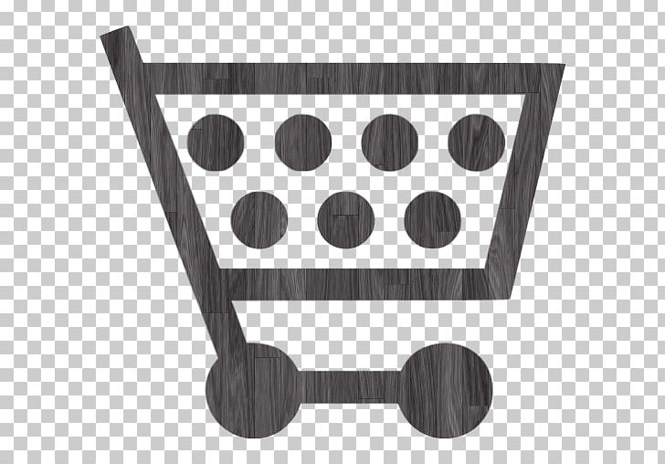 Shopping Cart Software Computer Icons PNG, Clipart, Angle, Black, Business, Cart, Computer Icons Free PNG Download