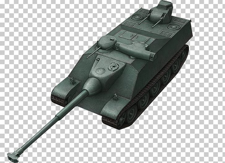 VK 4502 World Of Tanks Panzer VII Löwe Germany PNG, Clipart