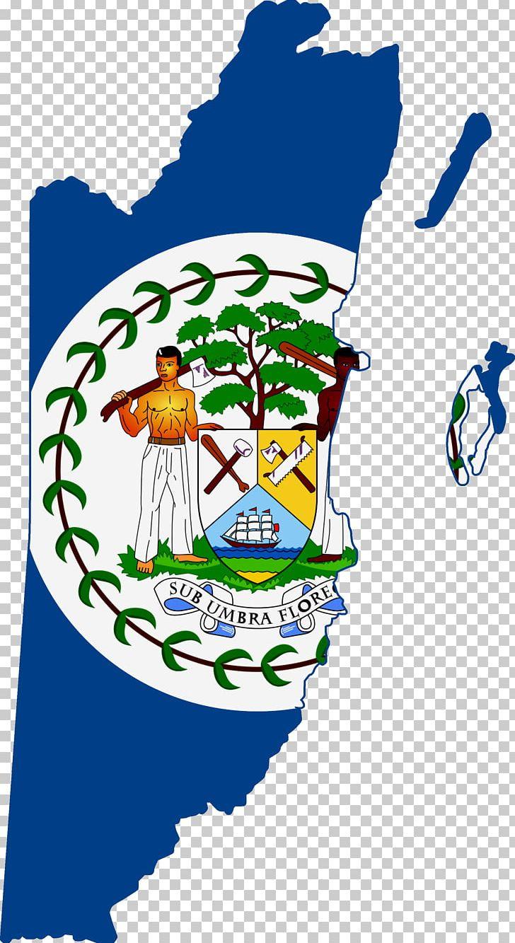 Flag Of Belize British Honduras Map PNG, Clipart, Art ...