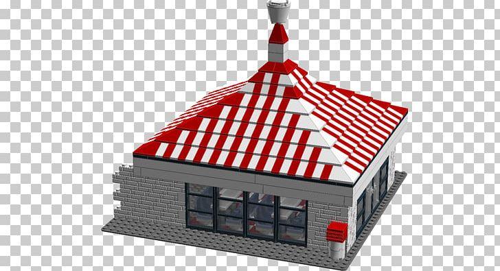 KFC Lego Digital Designer Building Fried Chicken PNG, Clipart, Building, Campervans, Food Drinks, Fried Chicken, Interior Design Services Free PNG Download