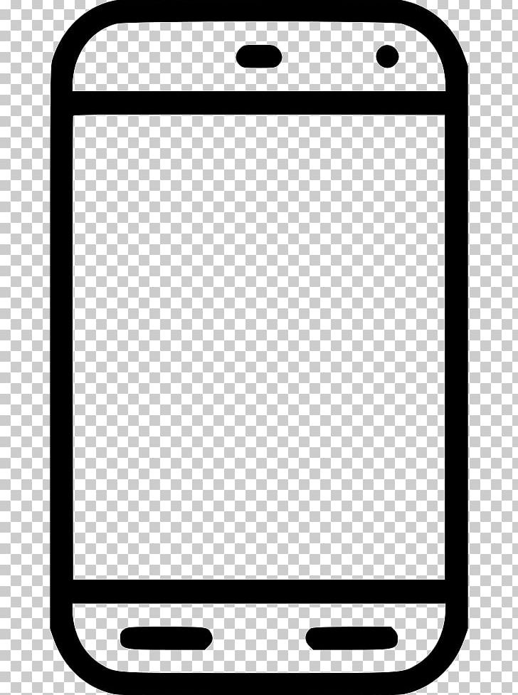 Mobile Phone Accessories IPhone Line White Font PNG, Clipart, Area, Black, Black And White, Black M, Cdr Free PNG Download