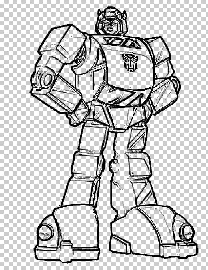 Free Printable Transformer Coloring Pages For Kids | 942x728
