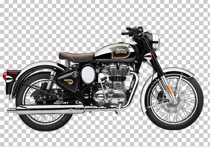 Enfield Cycle Co. Ltd Motorcycle Royal Enfield Classic Bentley Continental GT Royal Enfield Himalayan PNG, Clipart, Addon, Cars, Chrome Plating, Cruiser, Enfield Cycle Co Ltd Free PNG Download