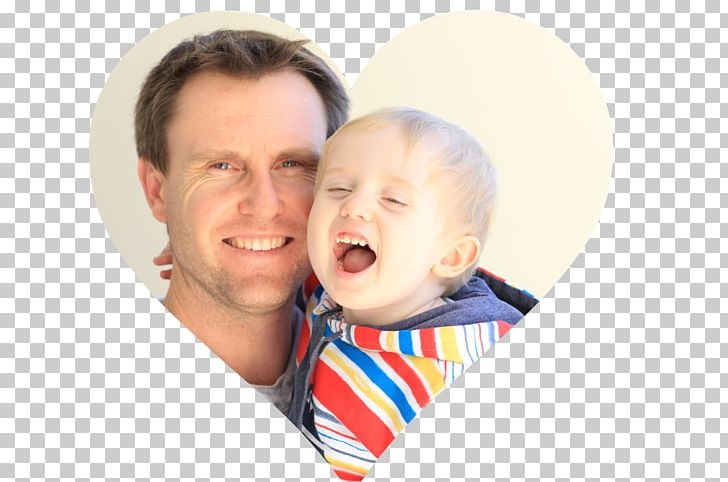 Father Human Behavior Toddler PNG, Clipart, Behavior, Billy The Sunshine Plumber, Child, Ear, Father Free PNG Download